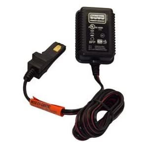 Replacement For POWER WHEELS KAWASAKI BATMAN ATV CDD22 CHARGER Charger