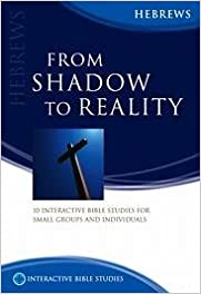 Book From Shadow to Reality