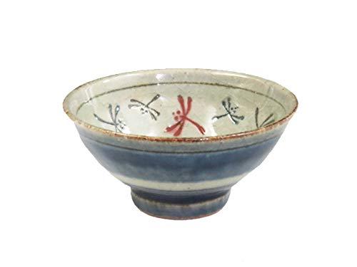 Unshu-Gama Japanese Pottery Sake Cup by Unshu-Gama (Image #6)