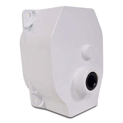 Whirlpool Motor Assy-Dispenser OEM 2252130