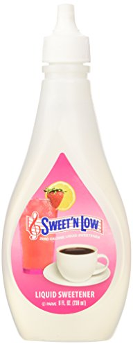 sweetn-low-zero-calorie-8-ounce-bottles-pack-of-12