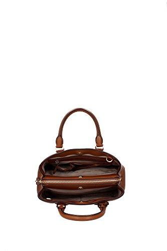 Sac Michael Kors - Collection Savannah - Luggage
