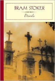 Dracula Publisher Barnes Noble Classics