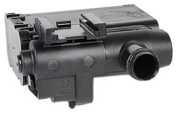 - ACDelco 214-633 GM Original Equipment Vapor Canister Vent Valve