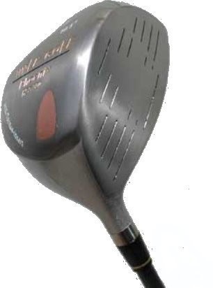 Walk Kit de golf Albatross SL Derecho Mano a de Flex ...
