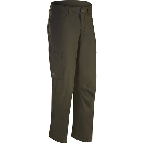 Arc'teryx Men's Rampart Pants Gwaii - 32Wx30L