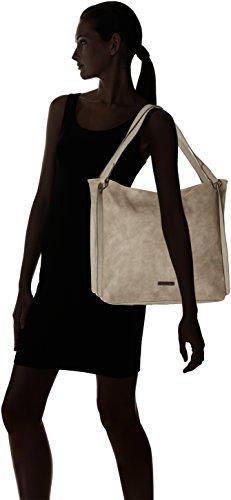 Comb Sacs Pepper Tamaris Shoulder Beige épaule Bag Giusy portés At7w8vq