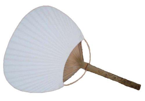 uchiwa fan - 1