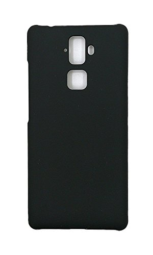 Case BlackBerry Evolve BBG100-1 Case PC Hard Cover Black