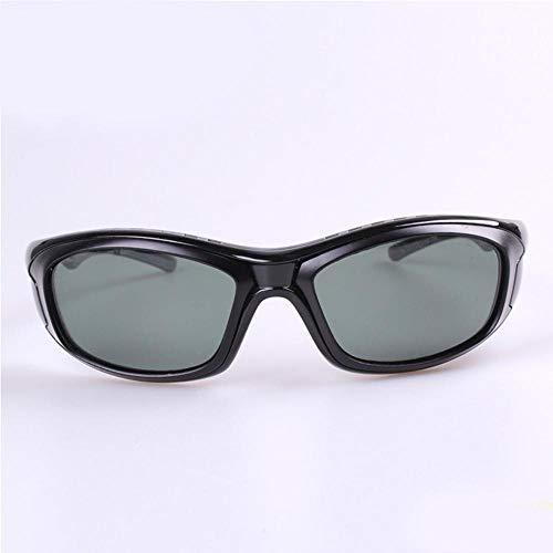 miroir de soleil uv Unettes Outdoor de lunettes protection polarisées air anti générales plein Lunettes Defect sunglassesmen soleil d'équitation conduite de et lunettes solaires femmes lunettes en S 5EqPL6