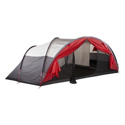 Amazon.com  Swissgear 12 Person Three Room Getaway Tent  Sports u0026 Outdoors  sc 1 st  Amazon.com & Amazon.com : Swissgear 12 Person Three Room Getaway Tent : Sports ...