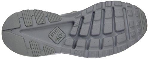 Running pure Green Huarache 015 Nike 0 Khaki White Light Bone Shoes Ultra Black Air Platinum Men nfwSgI