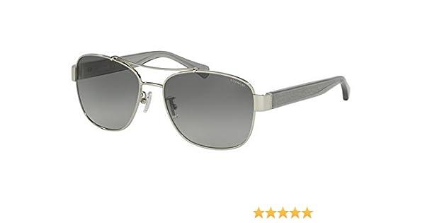 d1391f3e30 ... greece coach womens hc7064 sunglasses 832fe f342a
