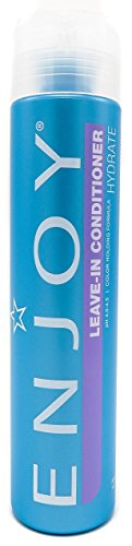 Enjoy Leave In Conditioner 10.1 Ounce ()