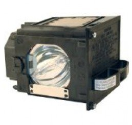 (PREMIUM POWER PRODUCTS P-Q5951A PREM ALT FOR HP LJ 4700 CYN)