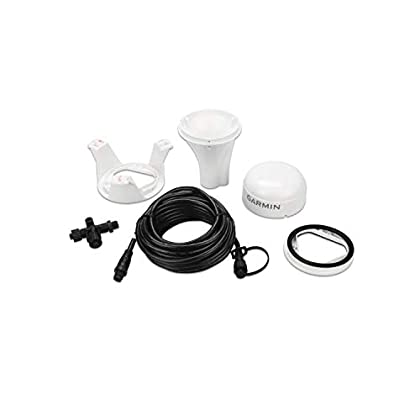 Image of Garmin 010-01010-10 19X Nmea 2000 Chargers & Cables