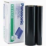 PANASONIC KXFA133 Fax, Film Refill, KXF1000/1100/1200 KX-FA133XKX-FA133X