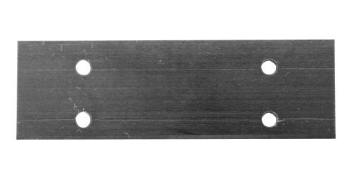 red-devil-3274-3-inch-wallpaper-stripper-blade-2-blade-pack-model-3274-hardware-tools-store