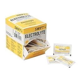 Electrolyte, Hydrator, PK 100