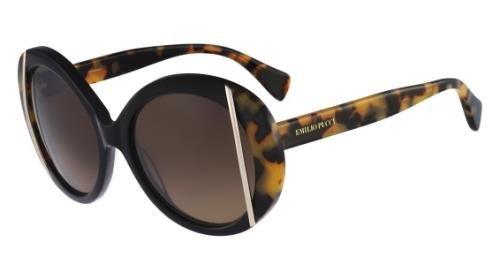 emilio-pucci-sunglasses-ep742s-001-ebony-56mm