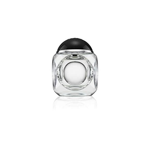 Dunhill Century Eau De Parfum, 75ml Luxury