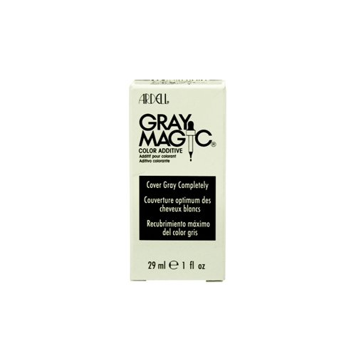 Ardell Gray Magic Color Additive 1oz