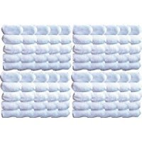 SH-WIPE TERRY CLOTH MOP COVER FOR SH-MOP,  100 PACK by SH-WIPE