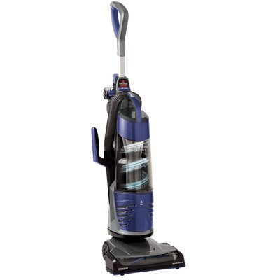 Buy bissell powerglide multi cyclonic pet