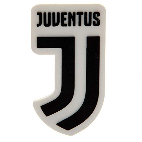 0b68e3f1a42 Football gifts - juventus fc der beste Preis Amazon in SaveMoney.es