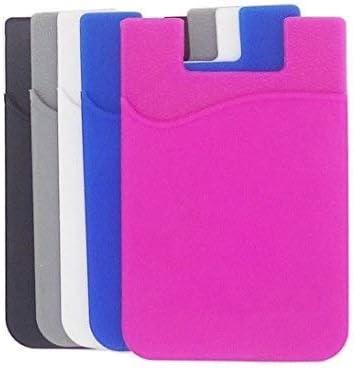 Kaptin Adhesive Silicone Smartphones Refrigerator product image