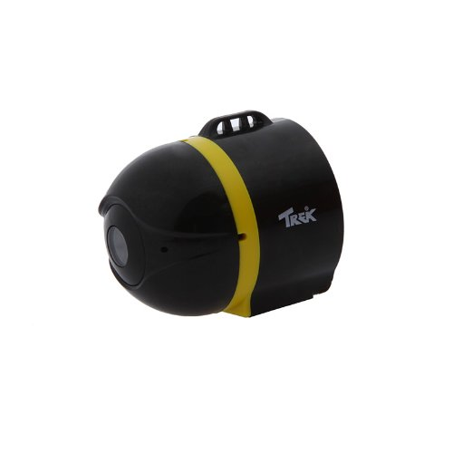 Andoer 360 grados de rotación USB 2.0 50.0 M HD Webcam Cámara Web Cam con micrófono para ordenador PC portátil (amarillo): Amazon.es: Electrónica