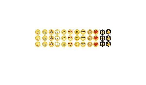Corona Colors - Colores Premium, Logos, Emojis y Más para su ...