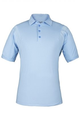 wellzher-mens-bamboo-organic-cotton-polo-shirt-tailored-custom-fit-us-xlasian-xxl-sky-blue