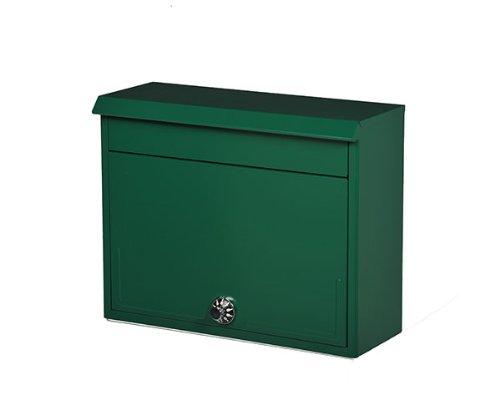 ケイジーワイ工業 KGY セレクトカラーポスト SG-5000L グリーン B00AQBAOJA 11259 グリーン グリーン
