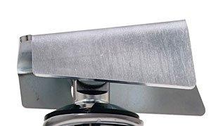 QA1 RCK52339 Pro Rear Single Adjustable Coil-Over Kit