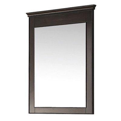 Avanity Windsor 24 in. mirror in White finish