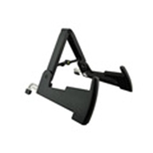 Instrument Stand Aroma AGS-03 For All Types Of Classic Acoustic and Electric Guitars & Acoustic and Electric Basses AGS04