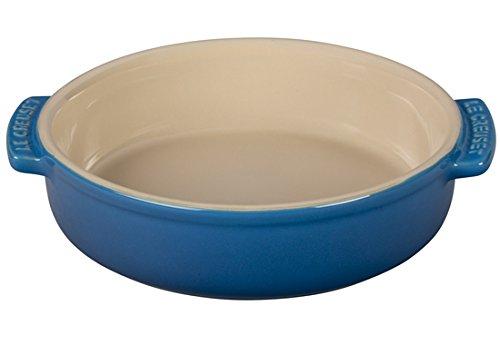 tapas cookware - 2
