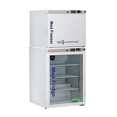 7 cubic feet deep freezer - 3