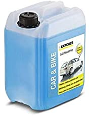 Karcher 6.295-360.0 Car Shampoo Cleaning Agent