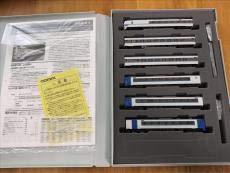 Tomix 98641 キハ183系 特急ディーゼルカー(まりも) セットB B07T4XT5KT