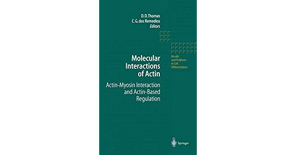 The Cell: A Molecular Approach. 2nd edition.