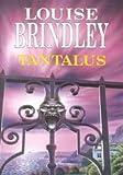 Tantalus, Louise Brindley, 0727854976