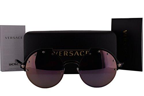 a4400a9ea7 Versace - Super Savings! Save up to 38%
