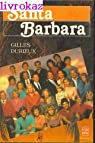 Santa Barbara, tome 1 par Durieux