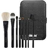 Sephora Brush Set -- Ultimate Travel Tool Kit in Black ($210 Value)