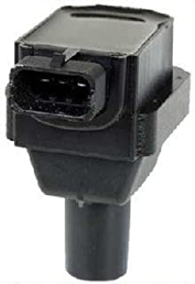 Genuine BOSCH IGNITION COIL 0221504001