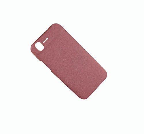 generic-hard-matte-case-flexible-skin-back-cover-for-zte-grand-s-athena-v988-brown