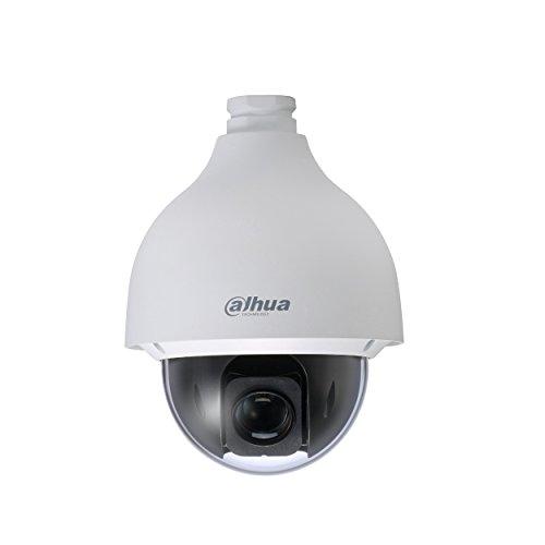 Dahua SD50225U-HNI 2MP 25x Starlight PTZ Network Camera (Local Support, NO LOGO)