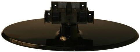 Auténtica Samsung soporte para televisor Base LE26R87BDX LE26R88BD: Amazon.es: Electrónica